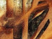 Ecco spettacolare teaser poster Transformers: Extinction