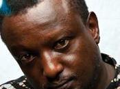 "L'Africa ""io"" Reading pensieri parole Binyavanga Wainaina"