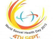 Oggi Giornata Mondiale della Salute Sessuale