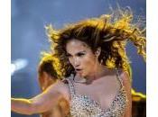 """Jennifer Lopez: sbagliato cantare presidente turkmeno"""""""