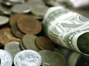 Enel lancia un'emissione multi-tranche prestiti obbligazionari