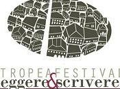 """""""TropeaFestival Leggere&Scrivere;"""": rinviata Edizione"""