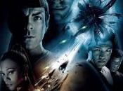 Star Trek futuro inizio