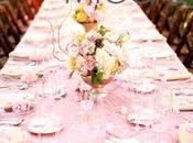 A.A.A. Consigli matrimonio? Enzo Miccio risponde