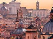 Roma: perchè trattano così?