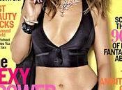 Jennifer Lopez Christina Aguilera giudici American Idol Voice