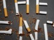 Come smettere fumare gestendo Stress