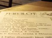 Luoghi nascono Milano, Rebelot