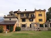 Strade Vino Sapori Trentino: Castelliere Balter