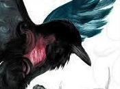 Ottobre 2013: anteprima Raven Boys Maggie Stiefvater (Rizzoli)