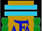 Camponato argentino testa Newell's Boys: tabellini della giornata