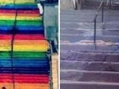 Istanbul arcobaleno
