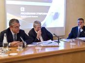 Nuovi programmi d'informazione Rete4, arriva coppia Cruciani-Parenzo
