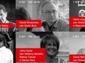 #ScrittoriInWeb, live streaming Festivaletteratura Mantova