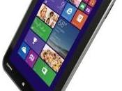 Toshiba Encore nuovo tablet windows