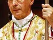 """Quando Governo Berlusconi giocava """"culo camicia"""" chiesa degli affaristi"""
