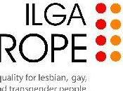 Omosessualità Italia: come viene vissuta oggi?