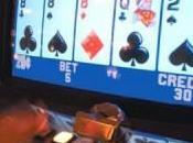 governo gioca d'azzardo perde