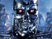 Alan Taylor dalla regia Thor: Dark World quella Terminator