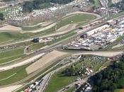 prima seconda sessione prove libere Gran Premio d'Italia diretta Sport (Sky 206)