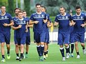 Calcio, Qualificazioni Mondiali 2014: Italia-Bulgaria alle 20.45 diretta