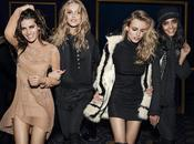 H&M AI2013 Paris collection: finalmente negozi!