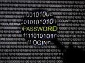 Nuove rivelazioni: privacy polverizzata, Gran Bretagna spiano anche comunicazioni private criptate