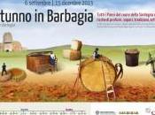 Autunno Barbagia, viaggio fascino della Sardegna