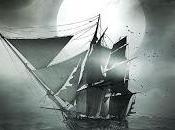 Recensione: Ritorno alla Mary Celeste