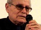 Oscar alla Carriera Piero Tosi, Angela Lansbury Steve Martin