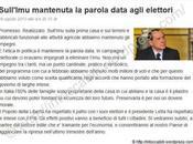 Berlusconi vince ancora