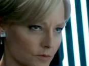 Recensione Elysium Jodie Foster LILF