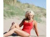 Carolyn speso 20mila sterline assomigliare Pamela Anderson (foto)