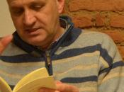 parola agli editori: Mauro Ferrari, Puntoacapo Editrice