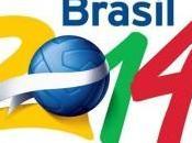 Mondiali 2014. partita Italia Bulgaria