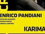 "Recensione: ""Karima"""