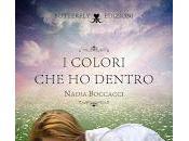 Anteprima: colori dentro Nadia Boccacci