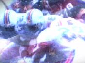 Football americano NFL, Mediaset Italia trasmetterà esclusiva chiaro stagione 2013/2014