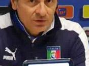 """Prandelli: anche soffrire vincere, grande Buffon"""""""