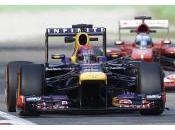 Formula Monza oggi qualifiche (dirette Sport