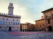 soluzioni arte natura soggiornare nell'incantevole Montepulciano