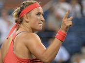 Open Finale donne Azarenka Serena Williams Frankie)