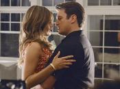 """riaccende serie prima visione esclusiva: stasera quinta stagione """"Castle"""", seguire torna """"Elementary"""""""