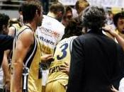 Basket: cede Bergamo. Oggi replica l'Olimpia Milano