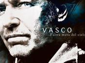 """""""L'Altra Metà Cielo"""" Vasco Rossi riarrangiato Scala"""