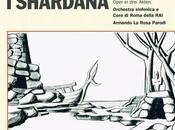 Shardana: storia filologia