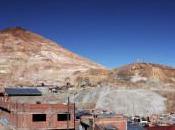 Miraggi Bolivia
