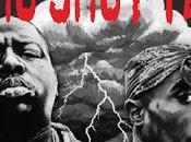 Sono Tupac: Shot