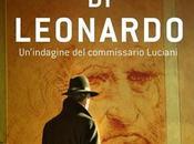 L'enigma Leonardo