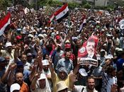 violenze Egitto aiuti militari americani